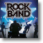 Rock Band 2: Announced and Details Released